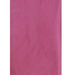 Seide rosa 1Lage=26 Bogen