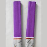 Krepppapier lila 50x250cm