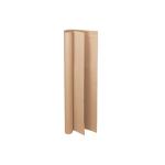 Packpapier braun 5mx70cm
