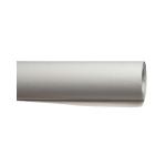 Packpapier weiß 3mx70cm Rolle
