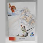 Hefte Terra-Plus A5 40Blatt karriert