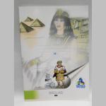 Hefte Terra-Plus A5 40Blatt glatt