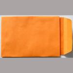 Zid-Taschen C6 114x162mm