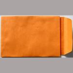 Zid-Taschen B6T 17cmx12cm
