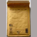 Luftpolstertaschen 14B 18x26,5cm 10 Stk. im Cello