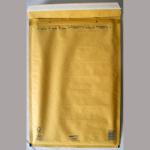 Luftpolstertaschen 19B 32x45cm 5 Stk. im Cello
