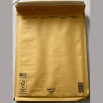 Luftpolstertasche 18B 27x36cm 5 Stk im Cello