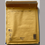 Luftpolstertaschen 15B 22x26,5cm  10 Stk im Cello