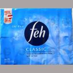 TT Feh blau Classic