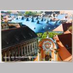 Karten Ansicht Graz