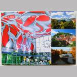 Karten Ansicht Graz Hauptbahnhof