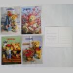 Karten Einladungen
