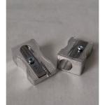 Spitzer Metall doppelt 690/007/2000