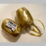 Eiknäuel gold 5mmx20m