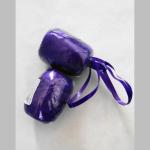 Eiknäuel violett 5mmx20m