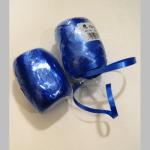 Eiknäuel blau 5mmx20m