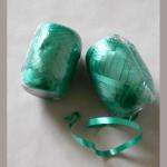 Eiknäuel grün 5mmx20m