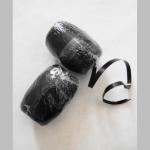 Eiknäuel schwarz 5mmx20m