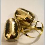 Eiknäuel metallic gold 5mmx20m
