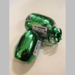 Eiknäuel metallic grün 5mmx20m