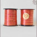 Polyband Streifen 5mmx10m