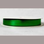 Polyband metallic grün 19mmx92m