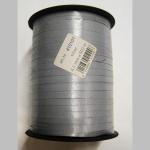 Polyband silber 5mmx500m