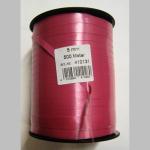 Polyband pink 5mmx500m