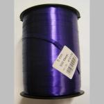 Polyband violett 5mmx500m