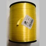 Polyband gelb 5mmx500m