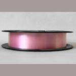 Polyband rosa 30mmx92m