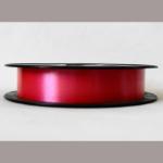 Polyband pink 30mmx92m