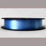 Polyband blau 30mmx92m