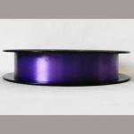 Polyband violett 30mmx92m