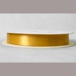 Polyband gold 19mmx92m
