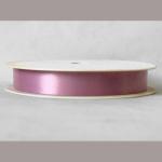 Polyband rosa 19mmx92m