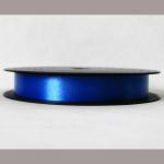 Polyband blau 19mmx92m