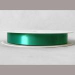 Polyband grün 19mmx92m
