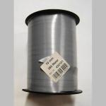 Polyband silber 10mmx250m