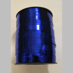 Polyband metallic blau 10mmx230m