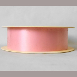 Polyband rosa 38mmx92m