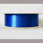 Polyband blau 38mmx92m
