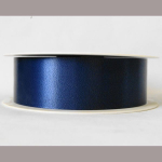 Polyband dkl.blau 38mmx92m
