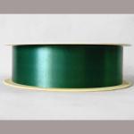Polyband grün 38mmx92m