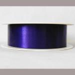 Polyband violett 38mmx92m