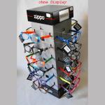 Lesebrille Zippo B-Concept