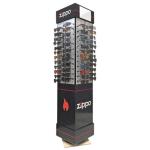 Sonnenbrille Zippo Pre-Pack nur zu 96 Stück erhältlich