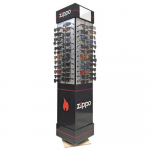 Sonnenbrille Zippo Pre-Pack