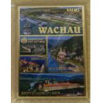 Magnet Salzburg Holz 2271H