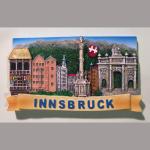 Magnet Innsbruck